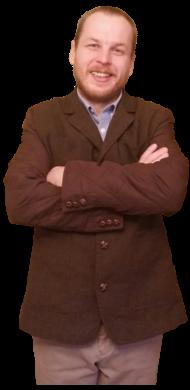 PJ-Lawyer