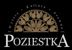 radca prawny, adwokat, Ostrołęka, doradca, Łomża, mecenas, prawnik